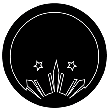 Filipinx Artists of Houston logo