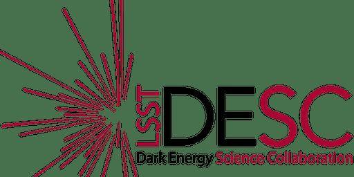 Dark Energy Science Collaboration Meeting