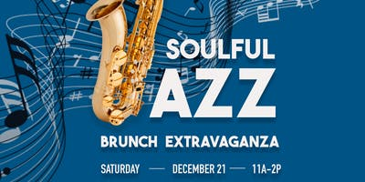 NAACP St. Louis County Jazz Brunch 2019