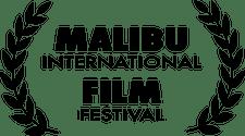 Malibu Film Festival logo