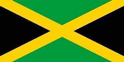 YBLA Jamaica Mission Trip Interest Meeting