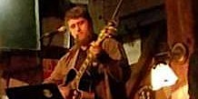 Lost In The Roadhouse The Music of Singer Songwriter  SETH CARTER