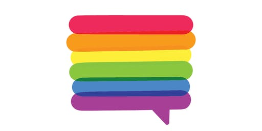 Discussing LGBTQ+ Topics in Our Families