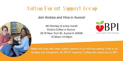 Aurora Parent Support Group