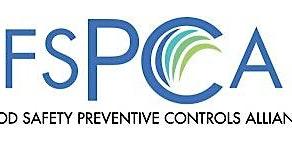 NAPA: Foreign Supplier Verification Programs (FSVP) #75966