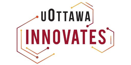 uOttawa Innovates - Software, Scalable Automation & Sustainable Energy