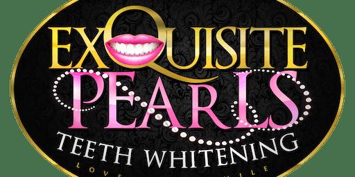 Teeth Whitening Training Course 101