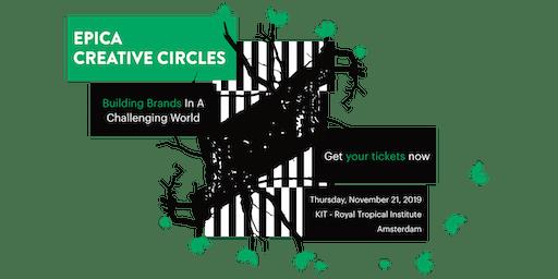 Epica Creative Circles