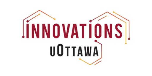 Innovations uOttawa – Logiciel, automatisation évolutive et énergie durable