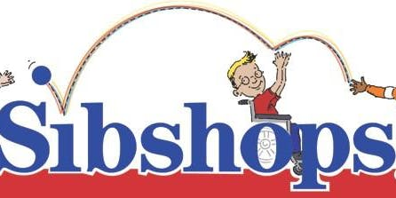 Sibshop and Parent Cafe Presented by  ECS Tarrant County- Fort Worth