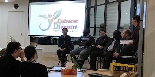 Oser l'entrepreneuriat immigrant en région