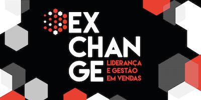 Exchange - Liderança e Gestão em vendas