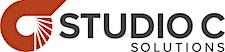 StudioC Solutions logo