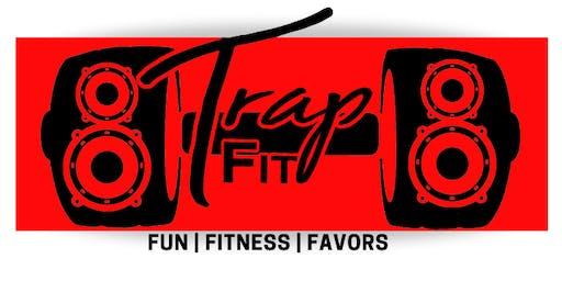 Trap Fit