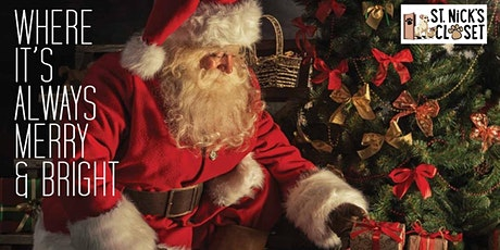 Holidays at The Avenue Peachtree City tickets
