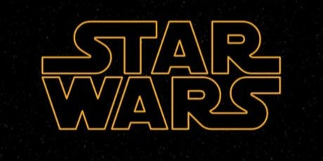 EXCLUSIVE Star Wars Movie Premiere & American Cancer Society Fundraiser tickets