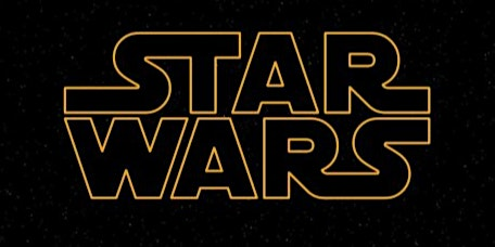 EXCLUSIVE Star Wars Movie Premiere & American Cancer Society Fundraiser