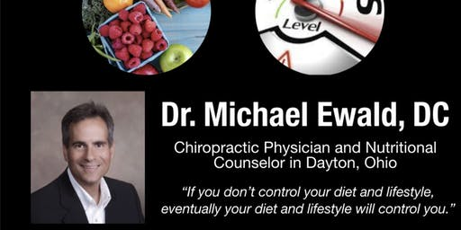 What Every Doctor Could Tell Their Patients with Dr. Mike Ewald