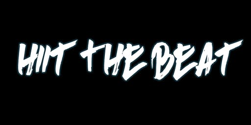 HIIT the Beat