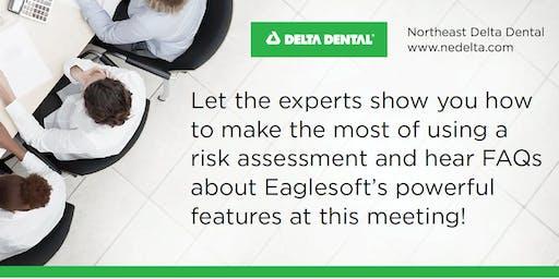 Northeast Delta Dental and Eaglesoft Forum