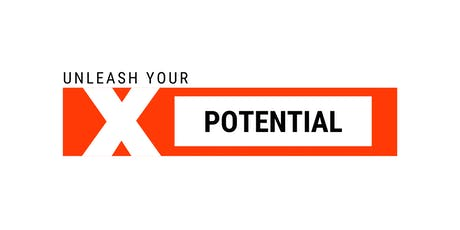 Unleash Your Potential Meeting tickets