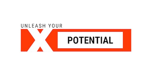 Unleash Your Potential Meeting