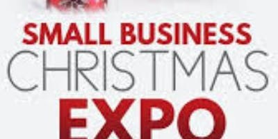The Small Business Holiday Showcase