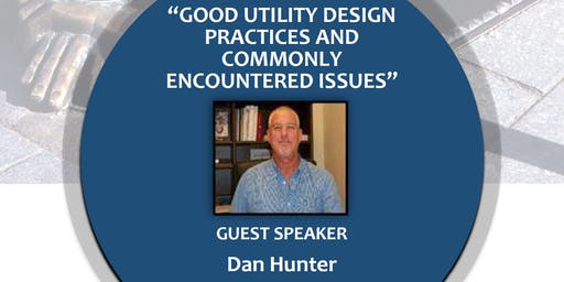 Good Utility Design Practices and Commonly Encountered Issues