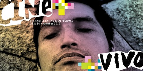 Fremantle Latino Film Festival (FREE) tickets