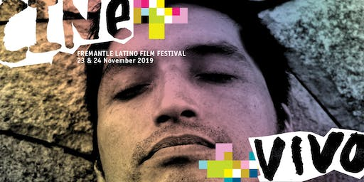 Fremantle Latino Film Festival (FREE)