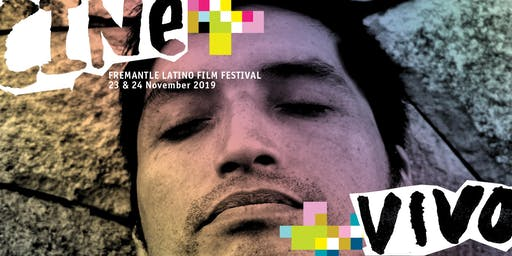 Fremantle Latino Film Festival (FREE)