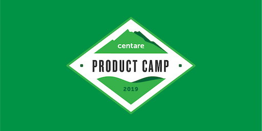Product Camp, part of Startup Milwaukee Week
