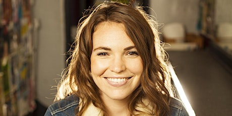 BETH STELLING (Comedy Central Half Hour, Conan, Jimmy Kimmel, HBO) tickets