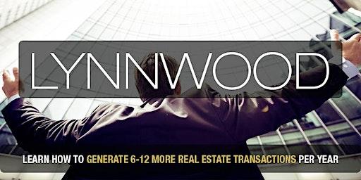Generate 6-12 More Real Estate Closings