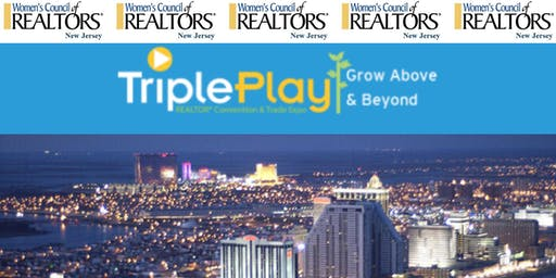 2019 WCR NJ State - Triple Play Hosp. Suite - Rm 414