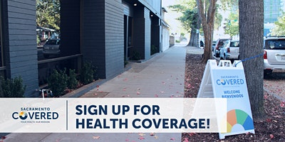 Free 1 - on - 1 Health Coverage Assistance