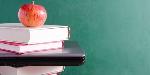 A Tale of Haves and Have-Nots: The Financial Future of PA School Districts