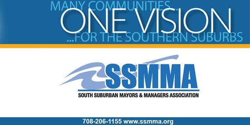 SSMMA hosts special Housing and Community Development Collaborative meeting
