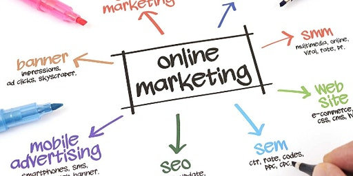 Milwaukee Online Marketing Group