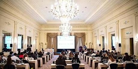 Corporate Summit 2020 billets