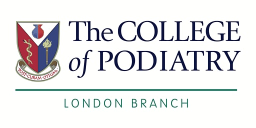 London District Branch presents: CPD Extravaganza