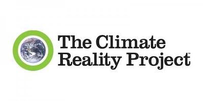 A Conversation about the Climate Crisis