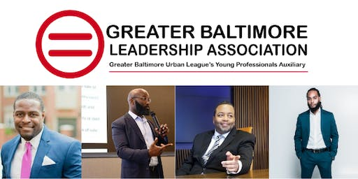 Investing in Baltimore: Real Estate, Business Ownership, & Census 2020