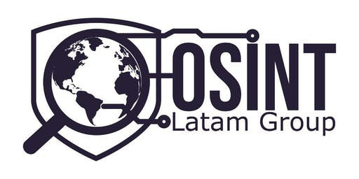 OSINT Latam Conference 2019