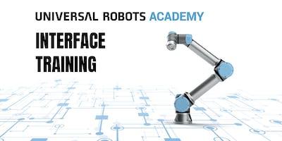 2020 - Interface Training, München