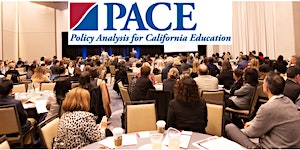 PACE 2020 Annual Conference