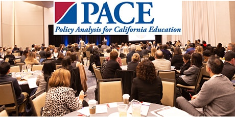 PACE 2020 Annual Conference  tickets