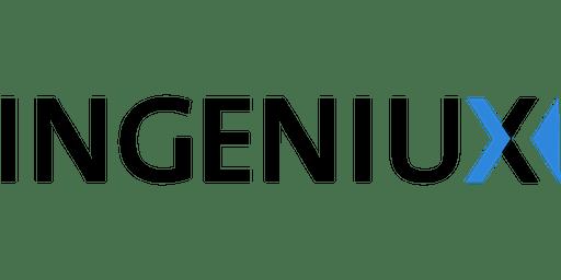 Ingeniux User Conference