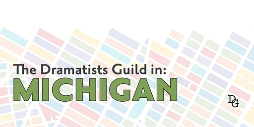 MICHIGAN: Ann Arbor Writing Retreat