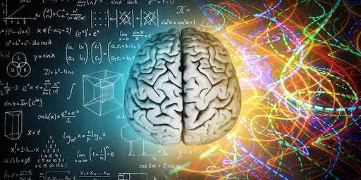 Regional Neurodiversity Conference